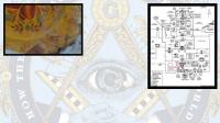 Freemasonry gunung jati