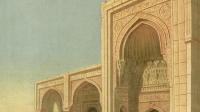Sejarah Perkembangan Tarekat : Tahap Khanaqah, Tahap Ṭariqah dan Tahap Ṭaifah
