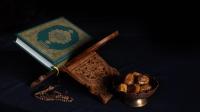 Surah Ali Imran Ayat 190 : Bacaan, Mufradat, Terjemah dan Isi kandungan