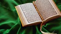 Surah Asy-Syams ayat 1-10 : Bacaan, Mufradat, Terjemah dan Isi kandungan