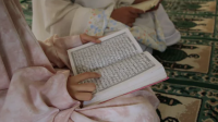 Surah Al-Baqarah ayat 254 : Bacaan, Mufradat, Terjemah, Tinjauan Ayat dan Isi kandungan