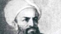 Tarekat Naqsabandiyah : Tokoh, Ajaran dan Amalan
