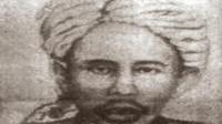 Tarekat Qadiriyah wa Naqsabandiyah : Tokoh dan Ajaran