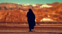 Tasawuf 'Amali : Pengertian, Nama, Ruang Lingkup, Tokoh, Ajaran, dan Metode