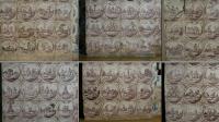 Keramik Cirebon