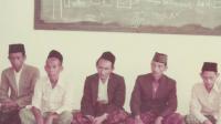 Sejarah Pondok Pesantren Babakan Ciwaringin Cirebon