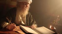 Bimbingan Agama Islam