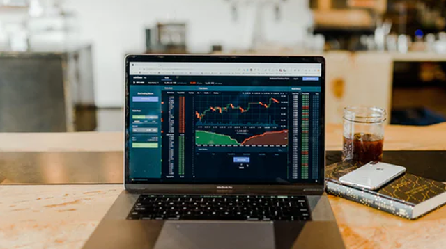 Bursa Efek : Pengertian, Peran, Kewajiban dan Instrumen