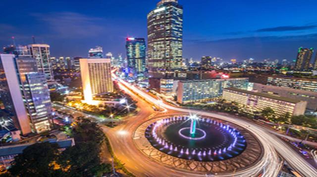 Pondok Labu, dari Pasar Simplicitas Hingga Kota Pinggiran Yang tak Pernah Sepi : Seri Sejarah Kota Jakarta