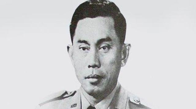 Saksi Bisu Kepiluan Keluarga Jenderal Ahmad Yani