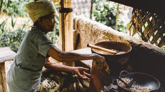 Kebudayaan Suku Bangsa Batak : Kepercayaan, Kekerabatan, Politik, Ekonomi dan Kesenian