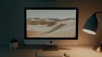 Komputer : Pengertian dan Sistem Kerja