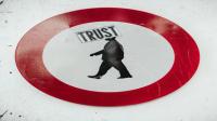 Korupsi : Pengertian, Jenis, Dampak dan Faktor