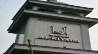 Masjid Al-Riyadh Kwitang, Salah Satu Masjid Tertua di Jakarta
