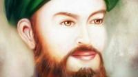 Tarekat Tijaniyah : Tokoh, Ajaran dan Amalan