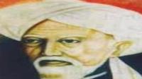 Abdul Somad al-Falimbani : Sosok dan Keteladanan