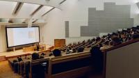 Lima Prodi dengan Putus Kuliah Tertinggi