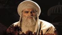 Imam Ahmad bin Hanbal : Biografi dan Keteladanan