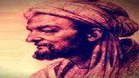 Imam Malik bin Anas : Biografi dan Keteladanan