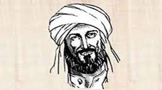 Imam Syafi'i : Biografi dan Keteladanan