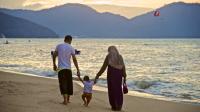 Mandi : Pengertian, Sebab, Rukun, Sunnah, dan Mandi Sunnah