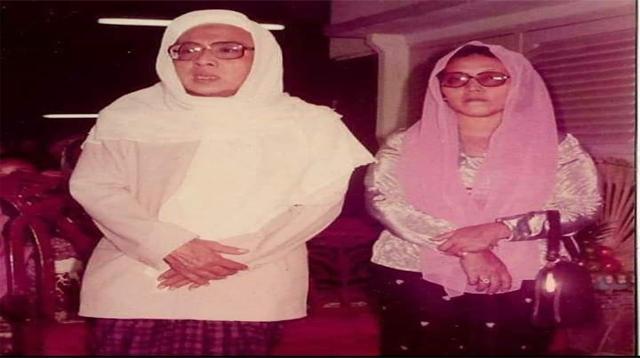 KH. Achmad Shiddiq : Biografi, Riwayat Pendidikan, Keturunan, Jasa, Karya, Teladan dan Bintang