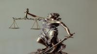 Peradilan : Pengertian, Fungsi dan Hikmah