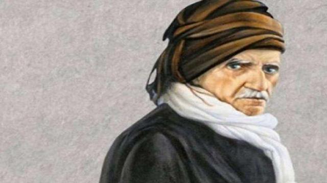 Biografi Singkat Said Nursi : Profil, Pendidikan, Karya dan Pemikiran
