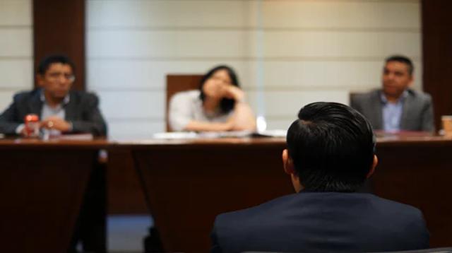 Saksi : Pengertian, Syarat dan ditolak