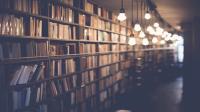 Hadits Tetang Taat Kepada Pemimpin : Bacaan dan Isi Kandungan