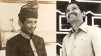 Siapa Menteri Termiskin Sepanjang Sejarah Indonesia ?