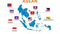 Apa Tujuan Berdirinya ASEAN ?