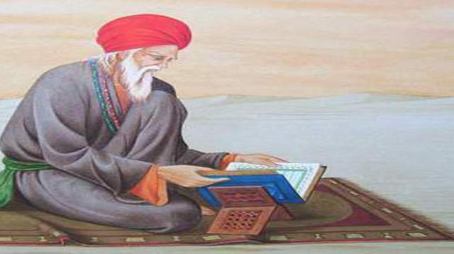 Biografi Singkat Abdul Karim Al-Jilli : Profil, Pendidikan, Karya dan Pemikiran