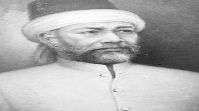 Biografi Singkat Abdur Ra'uf As-Sinkili : Profil, Pendidikan, Karya dan Pemikiran