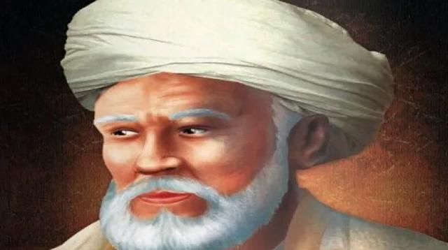 Biografi Singkat Ibnu Farabi : Profil, Pendidikan, Karya dan Pemikiran