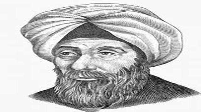 Biografi Singkat Al Qusyairi : profil, pendidikan, karya dan pemikiran