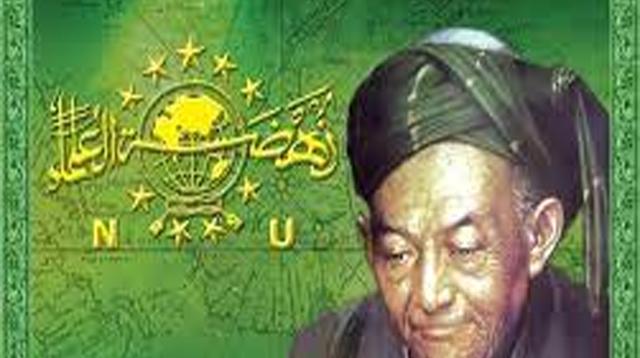 Biografi Singkat KH. Hasyim Asy'ari : Profil, Pendidikan, Karya dan Pemikiran