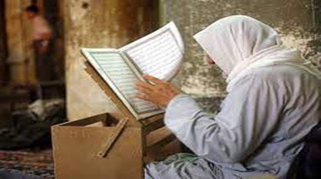 Biografi Singkat Imam Suyuthi : Profil, Pendidikan, Karya dan Pemikiran