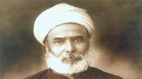 Biografi Singkat Muhammad Abduh : Profil, Pendidikan, Karya dan Pemikiran