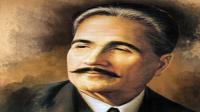 Biografi Singkat Muhammad Iqbal : Profil, Pendidikan, Karya dan Pemikiran