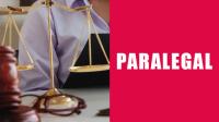 Pengertian Paralegal Adalah