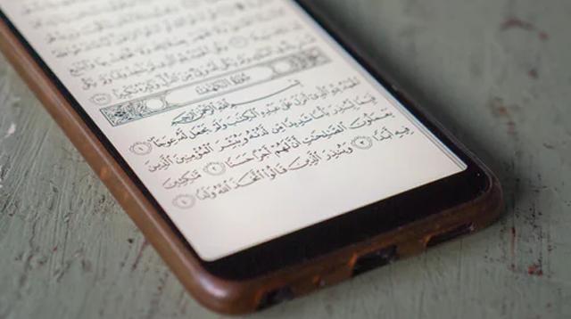 Surah Al-Isra Ayat 26-27 : Bacaan, Terjemah, Mufradat dan Isi Kandungan