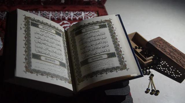 Surah Ali Imran Ayat 159 : Bacaan, Terjemah, Mufradat dan Isi Kandungan