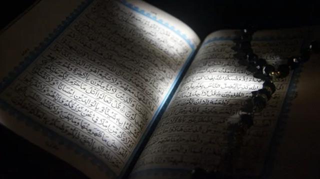 Surah An-Nahl Ayat 125 : Bacaan, Terjemah, Mufradat dan Isi Kandungan