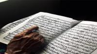 Surah An Nisa Ayat 80 : Bacaan, Terjemah, Mufradat dan Isi Kandungan
