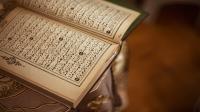 Surah An-Nisa Ayat 9 : Bacaan, Terjemah, Mufradat dan Isi Kandungan
