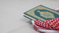 Surah An Nur Ayat 54 : Bacaan, Terjemah, Mufradat dan Isi Kandungan