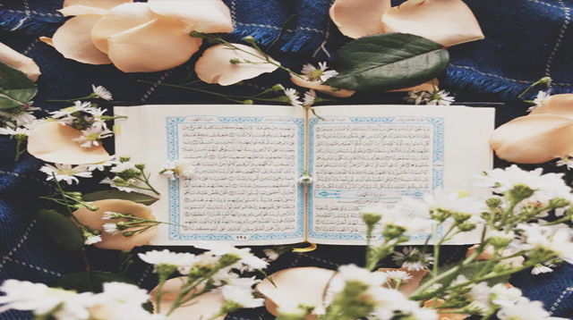 Surah Ar-Rum Ayat 41-42 : Bacaan, Terjemah, Mufradat dan Isi Kandungan