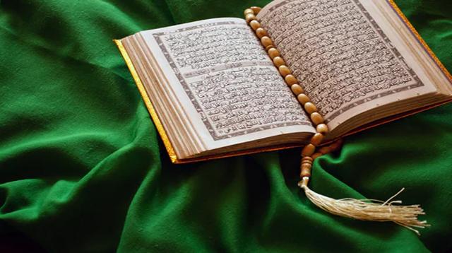 Surah Asy-Syura Ayat 38 : Bacaan, Terjemah, Mufradat dan Isi Kandungan