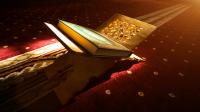 Surah At-Tahrim Ayat 6 : Bacaan, Terjemah, Mufradat dan Isi Kandungan